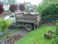 driveway beginning.JPG